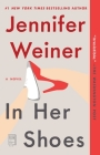 In Her Shoes: A Novel Cover Image
