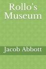 Rollo's Museum Cover Image