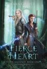 Fierce Heart Cover Image