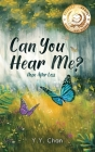 Can You Hear Me?: Hope after loss Cover Image
