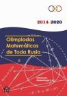 Olimpiadas Matemáticas de Toda Rusia (2014-2020) Cover Image