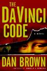 The Da Vinci Code: A Novel (Robert Langdon #2) Cover Image