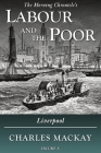 Labour and the Poor Volume X: Liverpool Cover Image