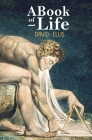 A Book of Life Cover Image