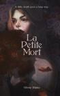 La Petite Mort Cover Image