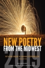 New Poetry from the Midwest 2019 Cover Image