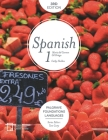 Foundations Spanish 1 Cover Image