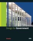 Design for Government (Gensler Design) Cover Image