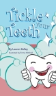 Tickle Your Teeth (Hardcover) Cover Image
