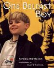 One Belfast Boy Cover Image
