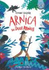 Arnica, the Duck Princess Cover Image