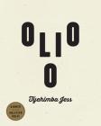Olio Cover Image