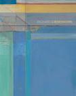 Richard Diebenkorn Cover Image