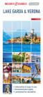 Insight Guides Flexi Map Lake Garda & Verona (Insight Flexi Maps) Cover Image