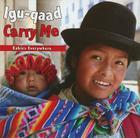 Igu-Qaad/Carry Me (Babies Everywhere) Cover Image
