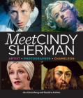 Meet Cindy Sherman: Artist, Photographer, Chameleon Cover Image