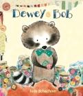 Dewey Bob Cover Image