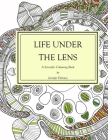 Life under the lens: A Scientific Colouring Book Cover Image