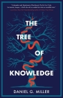 The Tree of Knowledge Cover Image
