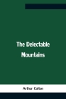 The Delectable Mountains Cover Image