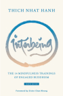 Interbeing, 4th Edition: The 14 Mindfulness Trainings of Engaged Buddhism Cover Image