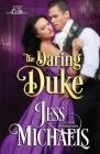 The Daring Duke Cover Image