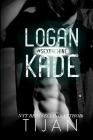 Logan Kade Cover Image