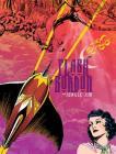 Definitive Flash Gordon and Jungle Jim Volume 2 Cover Image