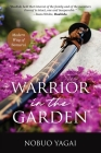 Warrior in the Garden: Modern Way of Samurai Cover Image