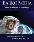 Barkopaedia Cover Image