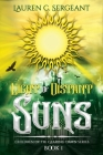 Light of Distant Suns Cover Image