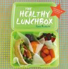 The Healthy Lunchbox Cover Image