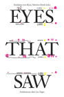 Eyes That Saw: Architecture after Las Vegas Cover Image