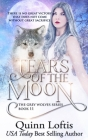 Tears of the Moon: Book 11 of the Grey Wolves Series Cover Image