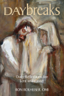 Daybreaks: Daily Reflections for Lent and Easter Cover Image