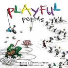 Playful Poems Cover Image