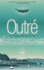 Outré Cover Image
