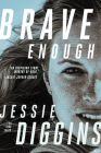 Brave Enough Cover Image