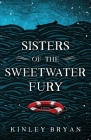 Sisters of the Sweetwater Fury Cover Image