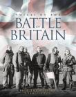 The Battle of Britain: 80th Anniversary 1940 - 2020: 80th Anniversary 1940 - 2020 Cover Image