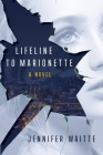 Lifeline to Marionette Cover Image