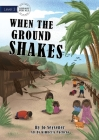 When The Ground Shakes Cover Image
