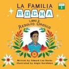 La Familia Rocha: Redolfo Orosco Cover Image
