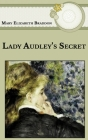 Lady Audley's Secret Cover Image