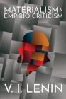 Materialism and Empirio-criticism Cover Image