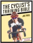 The Cyclist's Training Bible Cover Image