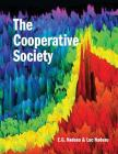 The Cooperative Society: The Next Stage of Human History Cover Image