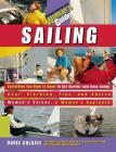 Sailing: A Woman's Guide (Ragged Mountain Press Woman's Guides) Cover Image