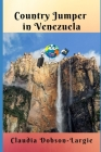 Country Jumper in Venezuela Cover Image