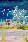 A Tangle of Dreams Cover Image